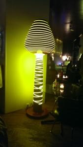 german lava lamp